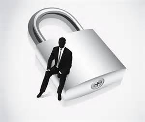 امنیت