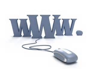 انجمن شرکتهای اینترنتی