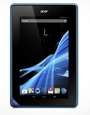 تبلت Acer Iconia Tab B1-A71