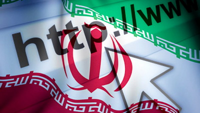آنتی ویروس ایرانی پادویش
