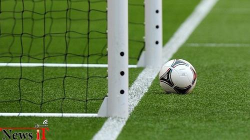 ۵ تکنولوژی برتر در جام جهانی برزیل ۲۰۱۴