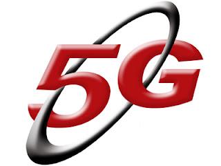 ۵G نسل بعدی موبایل