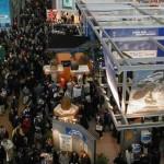 نخستین جشنواره خرید موبایل و کامپیوتر