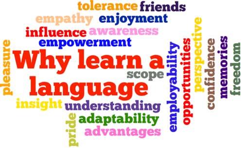 بهترین روش های آنلاین برای یادگیری زبان
