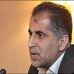 بازگشت 3 سازمان منتزع شده به وزارت ارتباطات