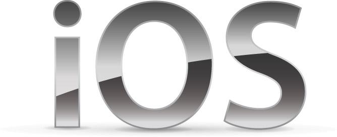 iOS اپل