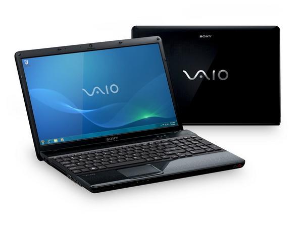 قیمت انواع لپ تاپ های موجود در بازار ایران
