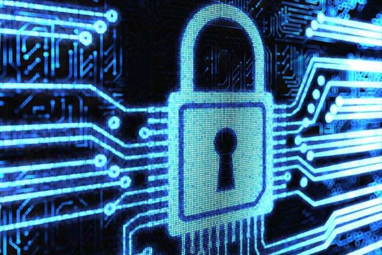 نکاتی مهم برای افزایش امنیت رایانه