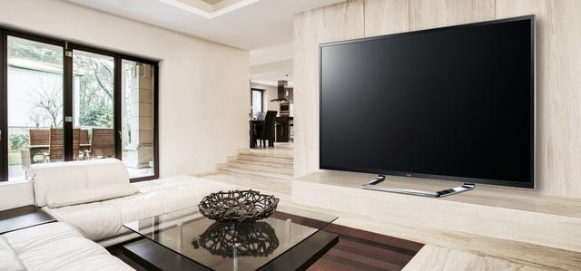 لیست قیمت تلویزیون، یخچال و سینمای خانگی  بروزرسانی ۲۶ آبان