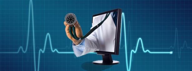۹.۵ میلیون ایرانی پرونده الکترونیکی سلامت دارند
