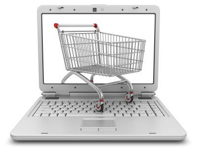 چرا ایرانی ها علاقه ای به خرید اینترنتی ندارند؟