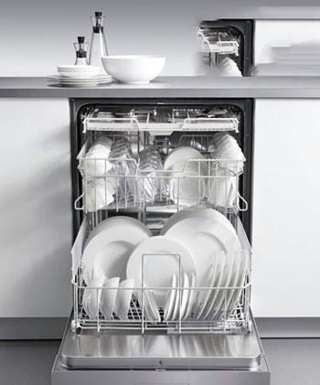 ۶ نوآوری شگفت انگیز برای آشپزخانه