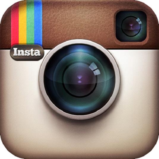 اینستاگرام Instagram شبکه اجتماعی و نرم افزار ادیت عکس