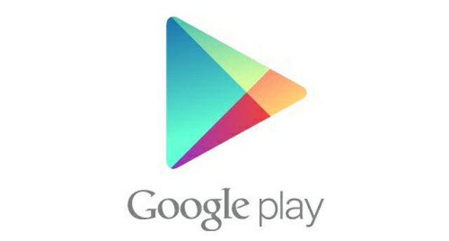 Google Play Services چیست؟