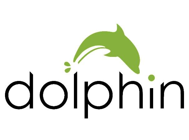بررسی مرورگر Dolphin برای آندروید