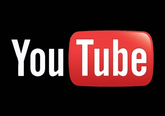 عرضه نسخه ویژه یوتیوب