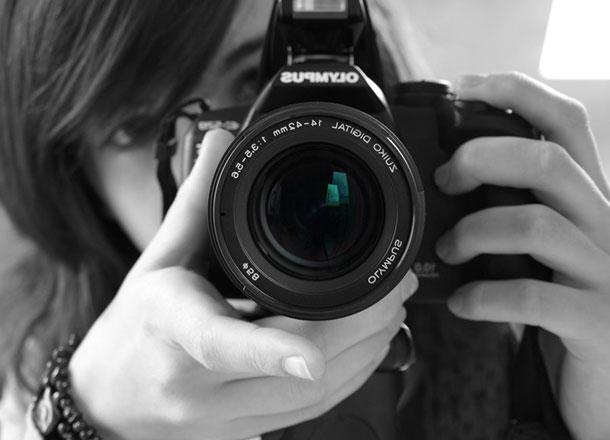 آموزش عکاسی در سفر