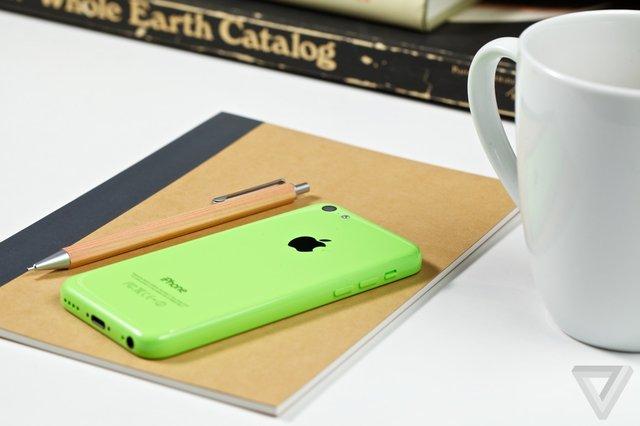 کنترل دستگاهها با آیفون با قابلیت Smart home اپل