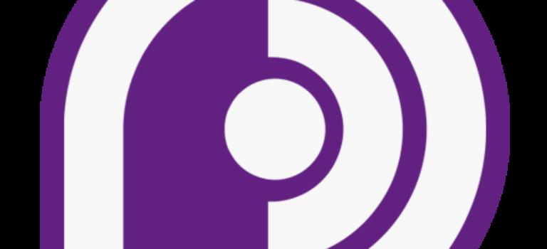 ناملیک: در زمانهای مُرده، پادکست و مقاله گوش کنید
