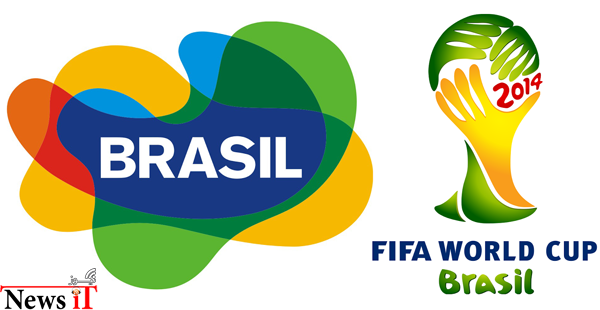 آشنایی با تمام حیوانات مدعی پیشگویی مسابقات فوتبال جامجهانی برزیل!