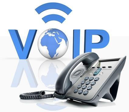 راهنمای خرید گیت وی های VoIP