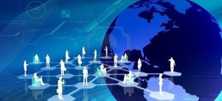 تخلفات بازار ICT : از فروش اینترنت بدون مجوز تا دریافت پول اضافه