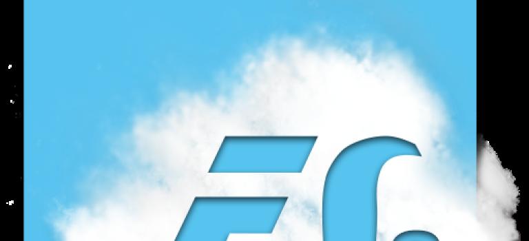 قرار دادن کلمه عبور بر روی فایلهای اندرویدی با ES File Explorer