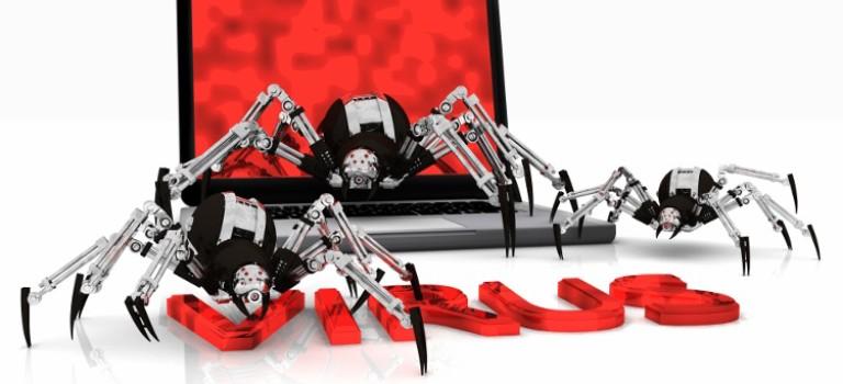 بهترین آنتی ویروسهای رایگان برای سیستمعامل ویندوز