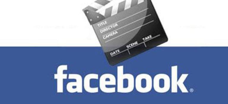 چگونه از پخش خودکار ویدیوهای فیسبوک جلوگیری کنیم؟