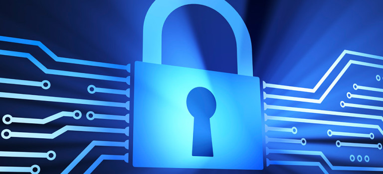چگونه مودم ADSL امنی داشته باشیم