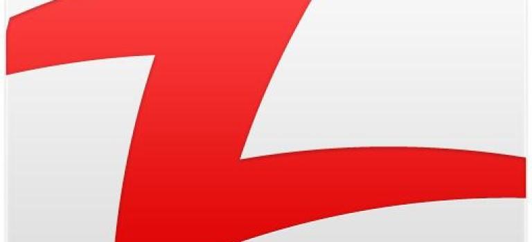 انتقال فایل از طریق Wi-Fi در اندروید با نرم افزار Zapya