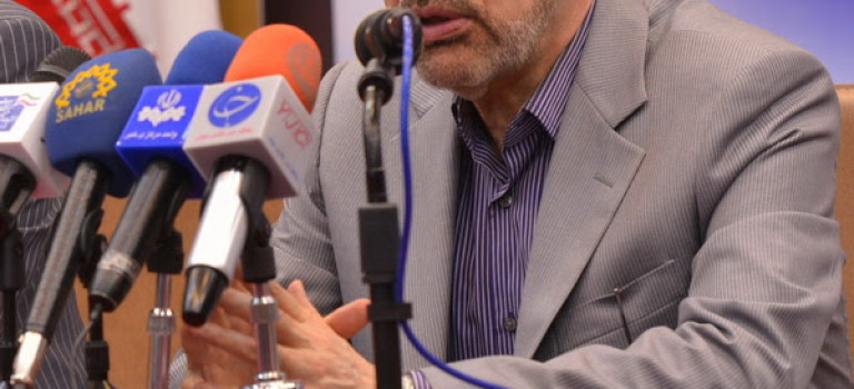 توضیحات وزیر ارتباطات درباره فیلترینگ سایتها