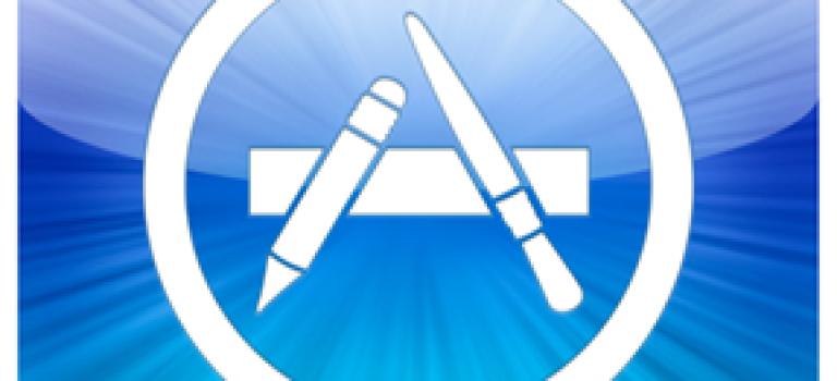 روش ساخت apple ID در MAC، PC، iPHONE، iPAD و iPOD