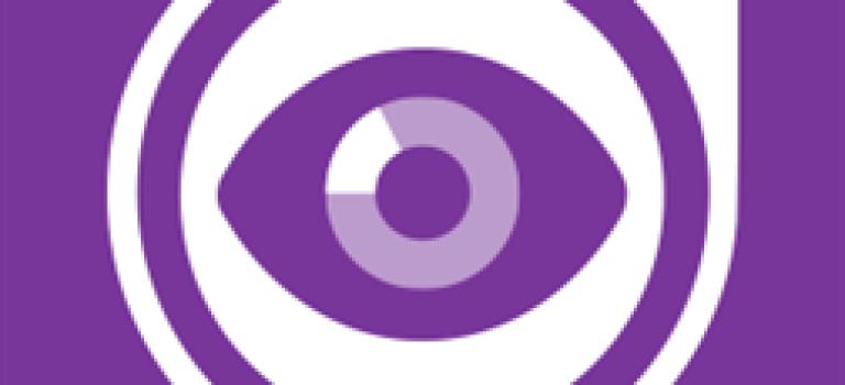 تبدیل تصاویر به انیمیشن با اپلیکیشن Blink