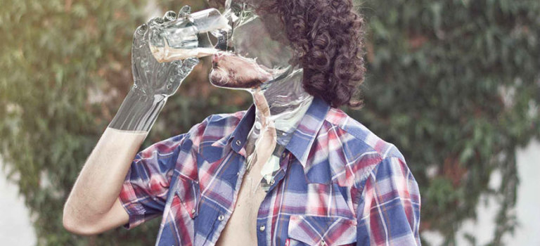 فوکوس : جادوگری فتوشاپ و تبدیل عکس به مهیج ترین رویاهای خود
