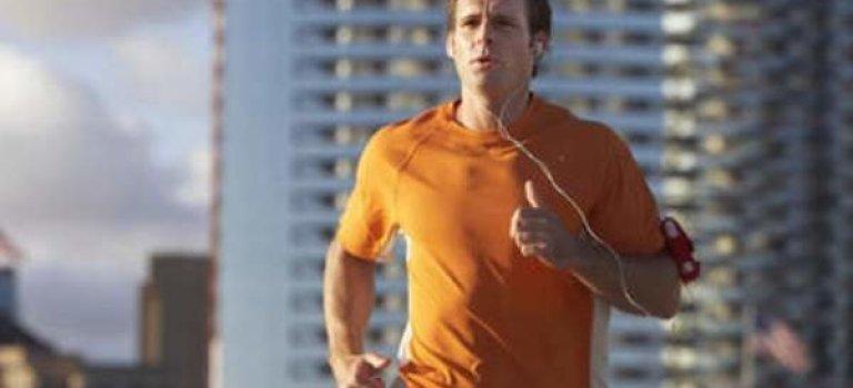 تیشرت هوشمندی ویژه ورزشکاران