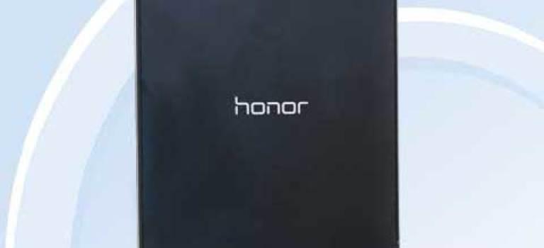 تلفن هوشمند Huawei Glory 6 Plus با دوربین ۸ مگاپیکسلی