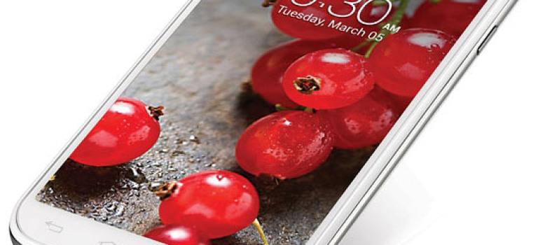 بهترین گوشیهای موبایل تا ۶۰۰ هزار تومان