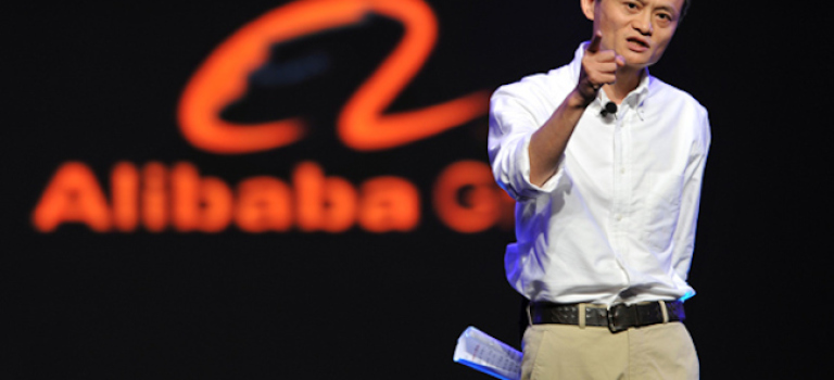 کلید های موفقیت از زبان جک ما، میلیاردر خودساخته و مدیرعامل علی بابا