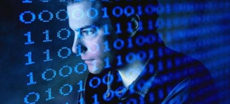پیشتازان صنعت امنیت فناوری اطلاعات معرفی شدند