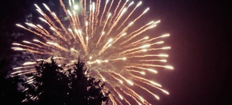 عکس هایی فوق العاده که با دوربین گلکسی نوت ۴ به ثبت رسیده اند
