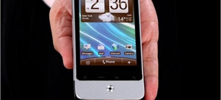تلاش های HTC برای حضور موفق در بازار تلفن های هوشمند اندرویدی