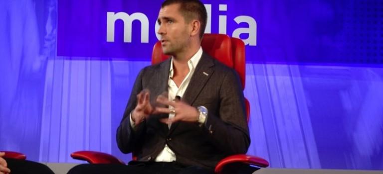 فیسبوک در حال توسعهی اپلیکیشنهای واقعیت مجازی است
