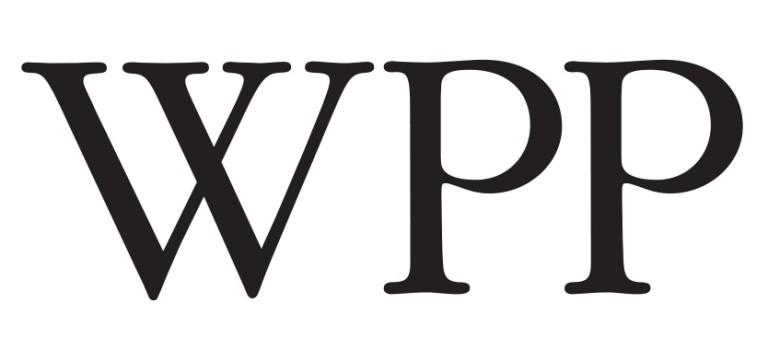 آشنایی با گروه های تبلیغاتی جهان: WPP