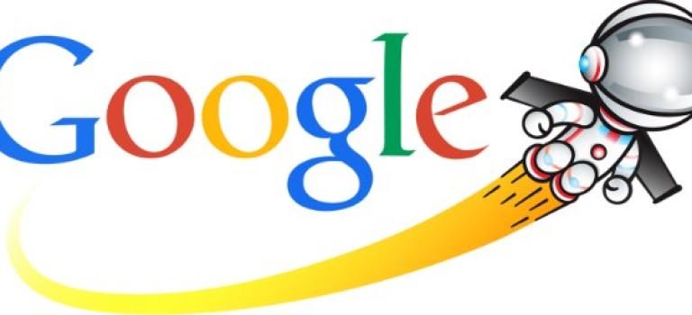 ورود گوگل به دنیای کودکان با خرید اپلیکیشن Toontastic