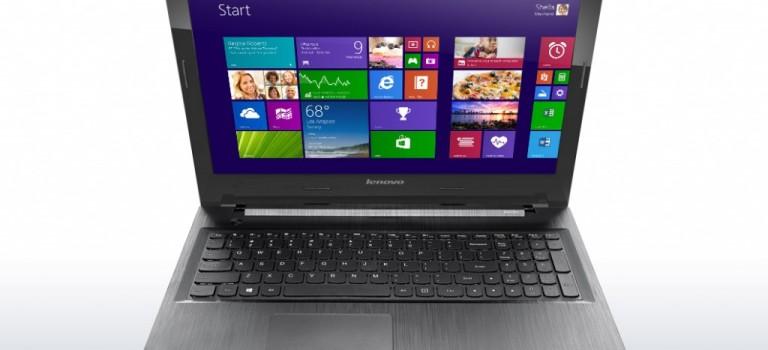 لپ تاپ لنوو g5070
