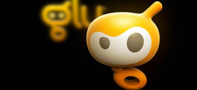 معرفی بازی های سرگرم کننده استودیو Glu – قسمت دوم