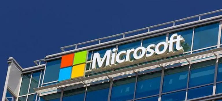 مایکروسافت با ارائه یک وصله امنیتی، آسیب پذیری FREAK در ویندوز را برطرف کرد