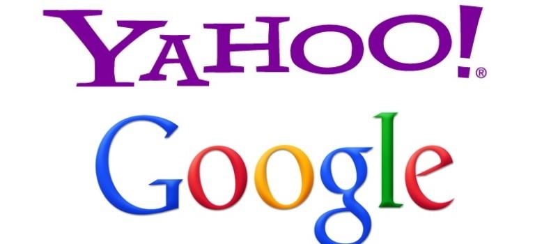 یاهو اپلیکیشن جدیدی برای رقابت با Google Now توسعه میدهد