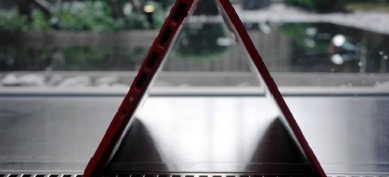 رونمایی اچ پی از لپ تاپ های قابل تبدیل Pavilion و Envy x360